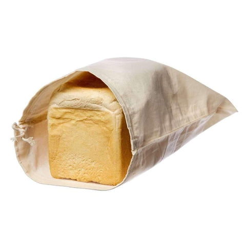 Organic Bread Bag