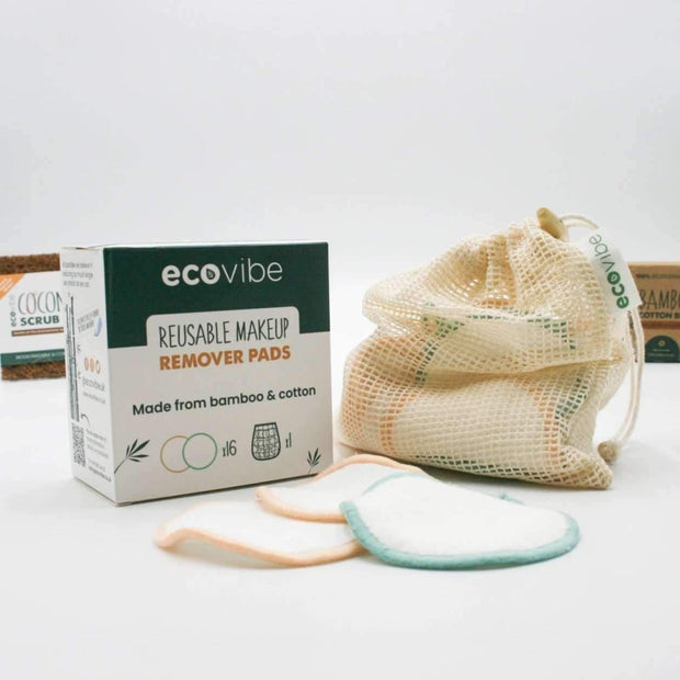 EcoVibe True Essentials Collection