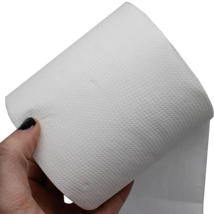 Greencane Sugarcane & Bamboo Toilet Roll