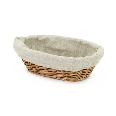Bread Proving Basket - 500g - EcoVibe