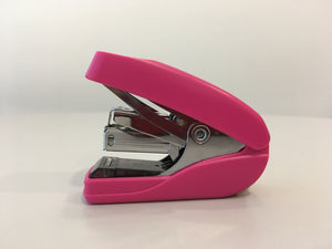 Kokuyo Power Racchikisu Stapler