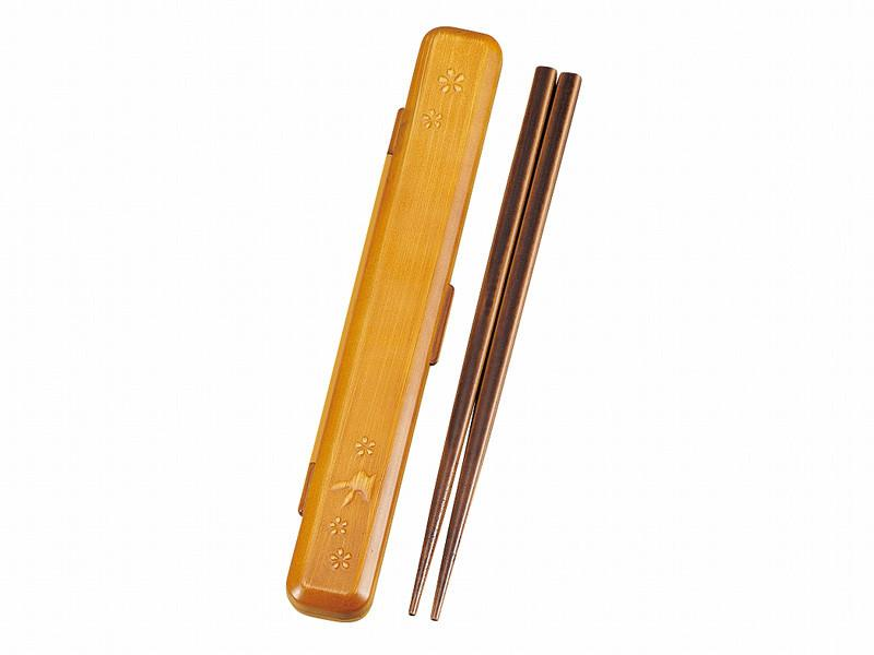 Fukumaru Chopsticks Set | Light