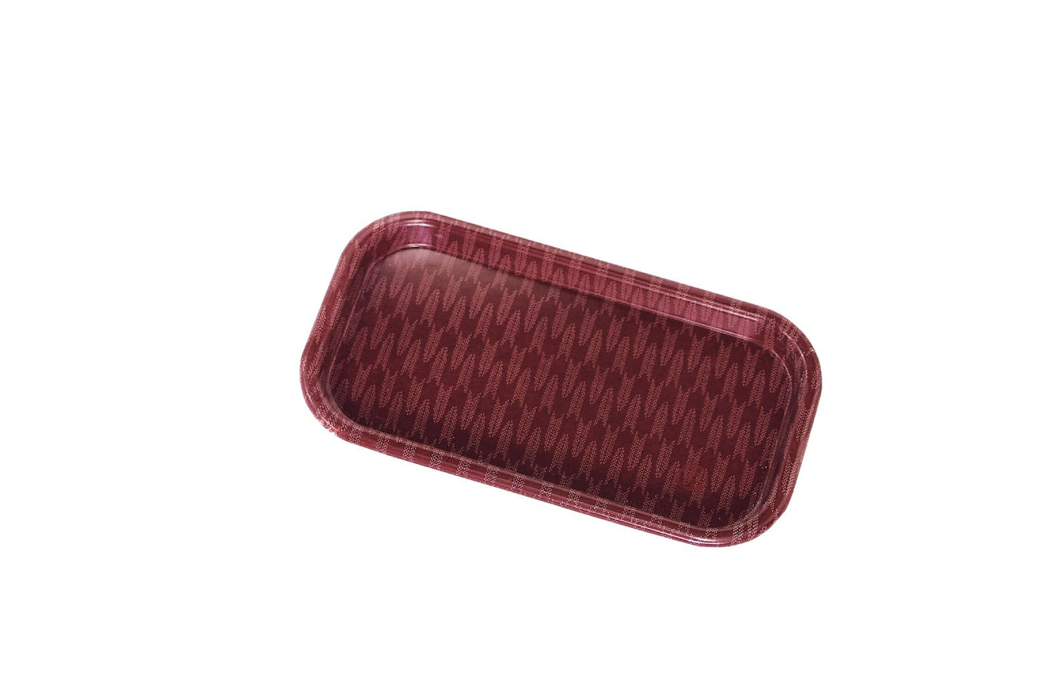 Wafu Cloth Cafe Tray Mini | Arrow