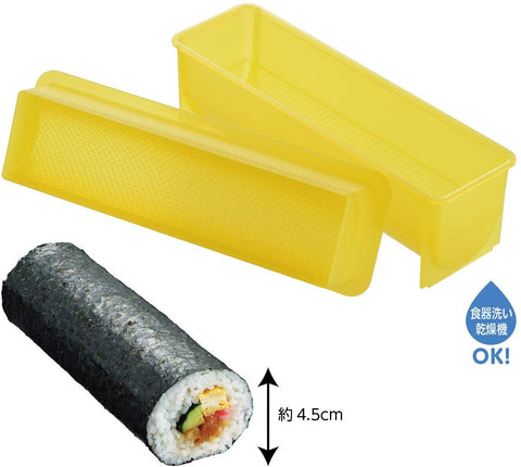 Sushi Roll Maker | Thic Roll