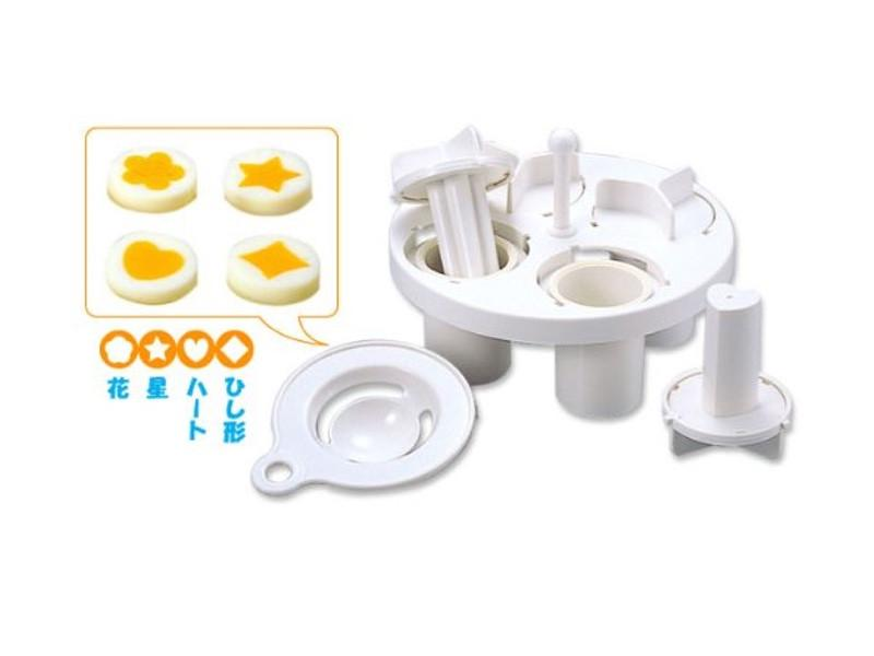 Dream Land For boiled Egg Maker