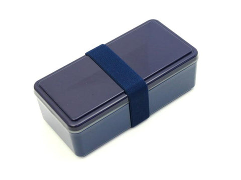 GEL-COOL square SG berry blue