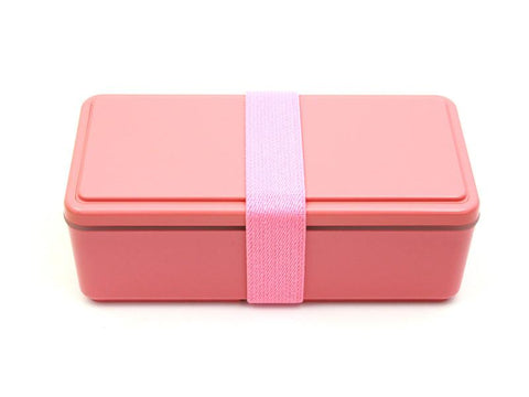 GEL-COOL square SG macaroon pink