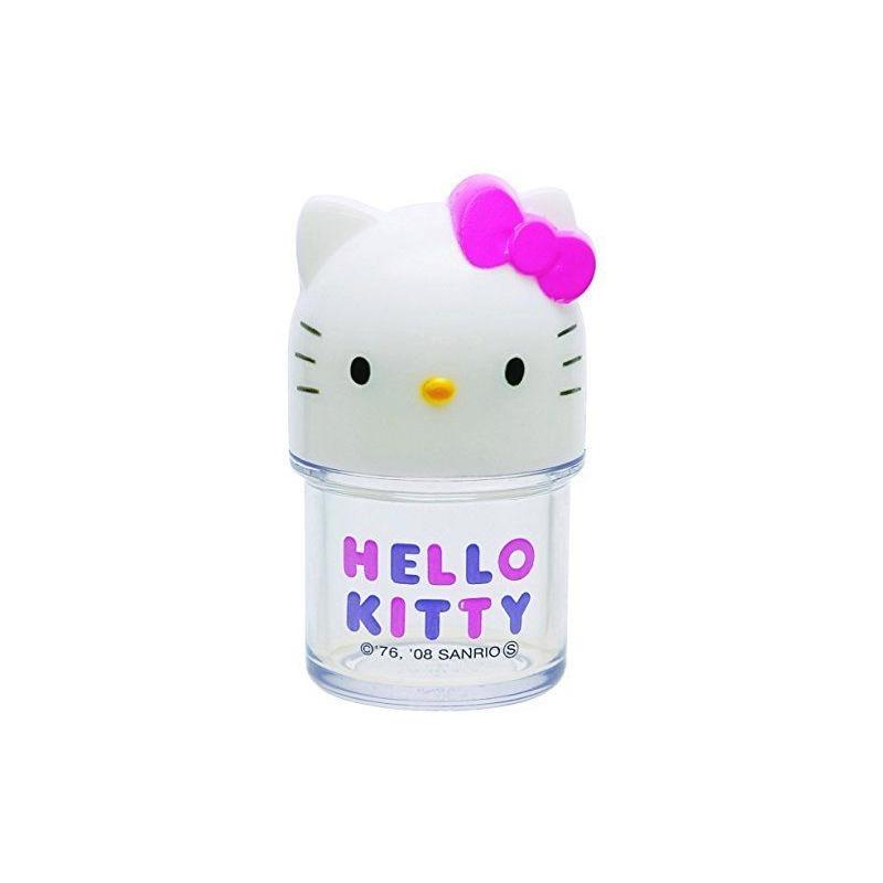 Hello Kitty Condiment Shaker