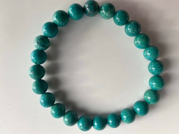Turquoise Overstock