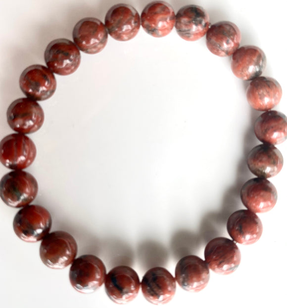 Red/Brown Jasper Overstock