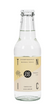 EB Tonic Elderflower (Pack of 4)
