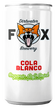 Fox Brewery Cola Blanco (Carton)