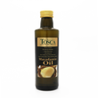 Green Tosca Macadamia Oil (Single)