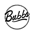 Bubbs Beverage Co.