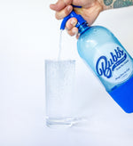 Bubbs Seltzer 6-Pack (Non-Subscription)