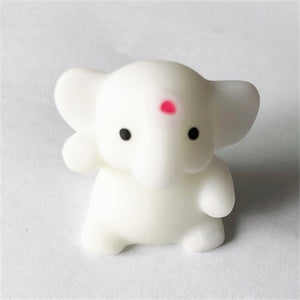 Mini Squishy Toy