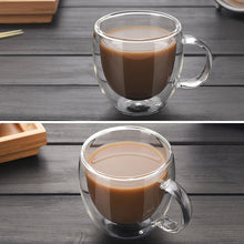 Load image into Gallery viewer, Coffee Tea Cup