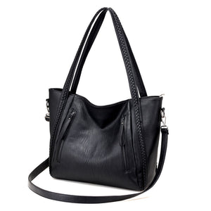 large capacity handbag