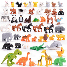 Load image into Gallery viewer, Animals Educational Toys