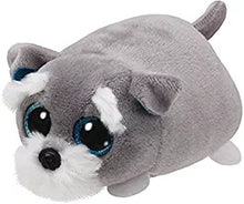 Load image into Gallery viewer, Big Eyes Plush Toy