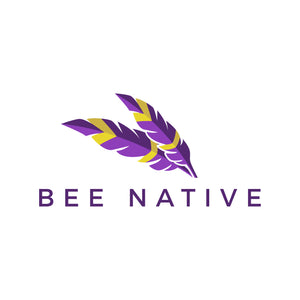 Bee Native