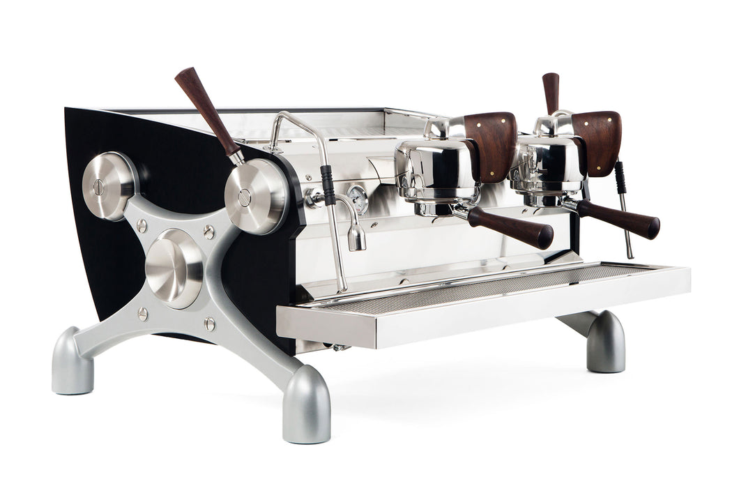 USED - Slayer 2 Groups Espresso Machine