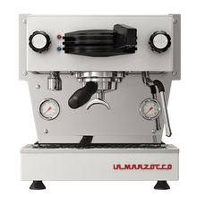 Load image into Gallery viewer, La Marzocco - Linea Mini - White - Espresso Machine