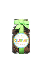 Brownie Crisp - Let's Celebrate You