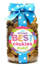 Chocolate Chip - Absolute Best Cookies