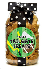 Chocolate Chip - Tailgate Treats