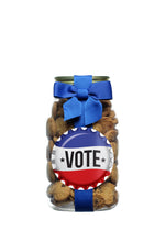 Chocolate Chip - Vote