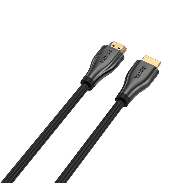 4K 60Hz Premium Certified HDMI 2.0 Cable With Ethernet