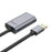 USB3.0 Aluminium Extension Cable