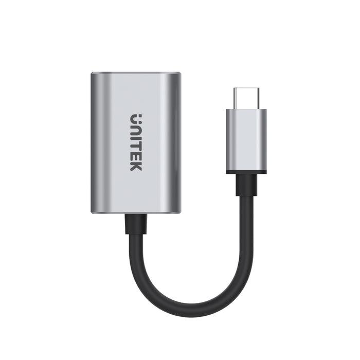 4K 60Hz USB C (M) to HDMI (F) Adapter
