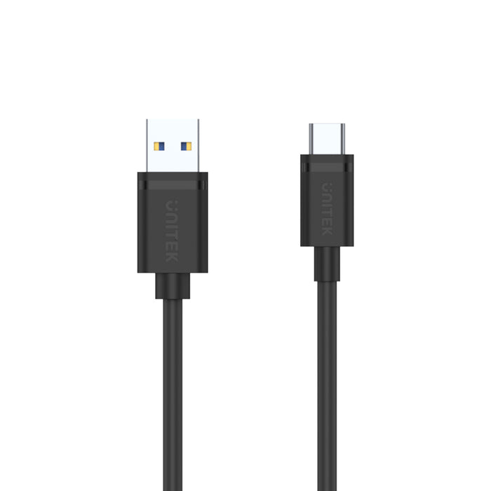 USB C to USB A 5Gbps Cable