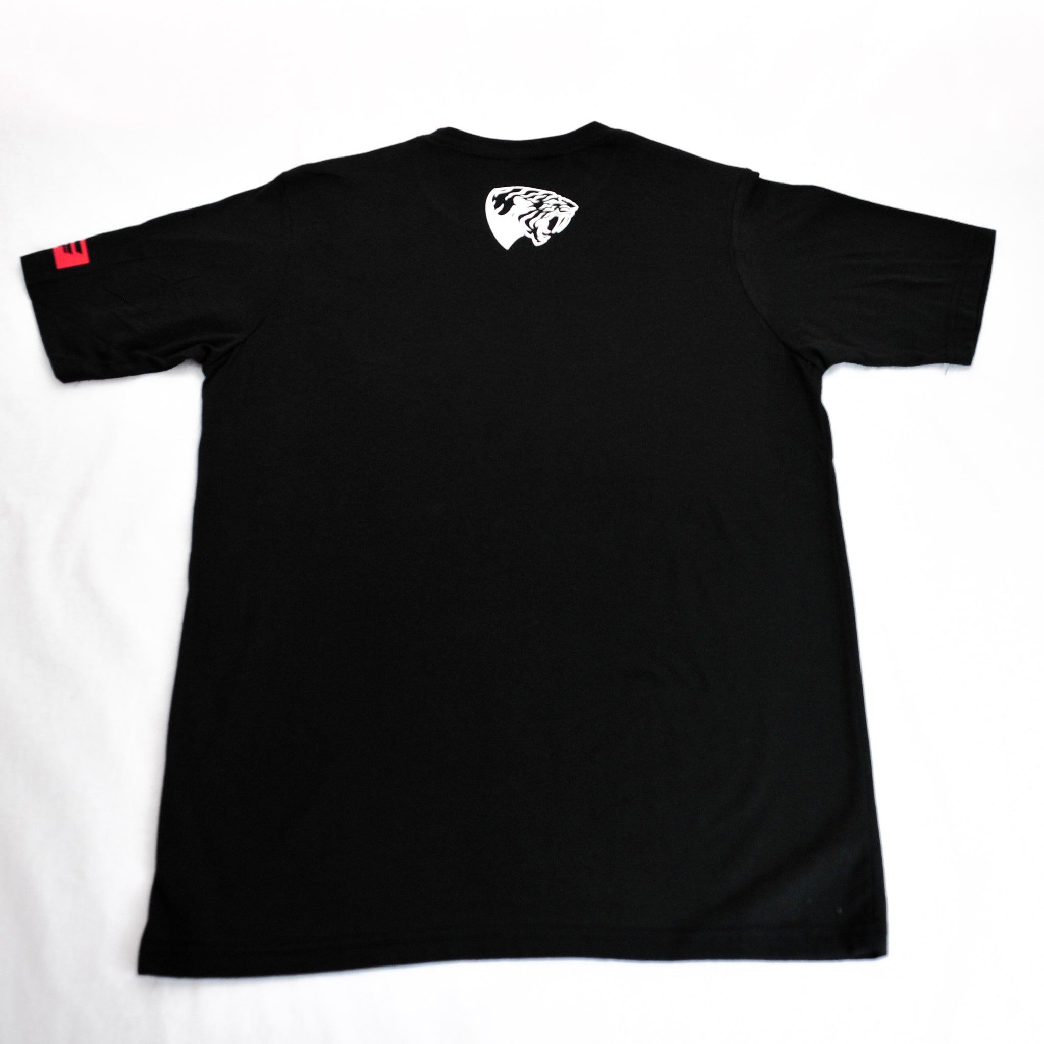 StayFocused Signature Tee
