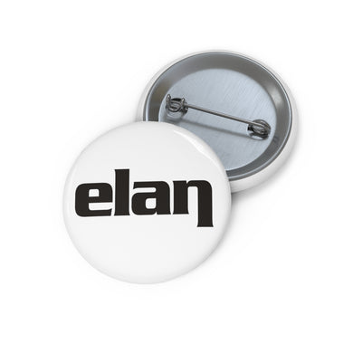 ELAN Pin Buttons