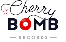 Cherry Bomb Records