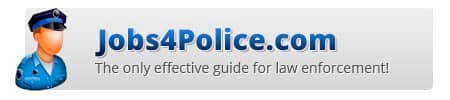 Jobs4police.com - Jobs4Fire.com - The Career Source