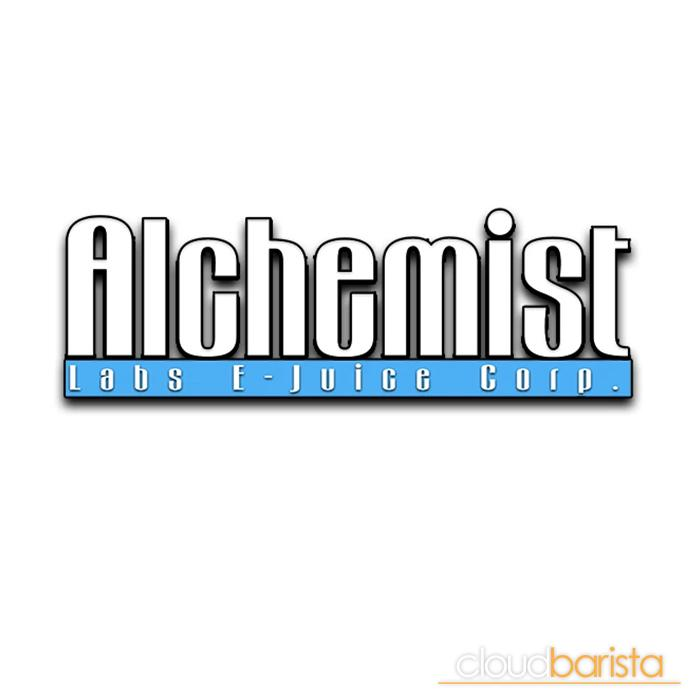 Bucktooth Iced - Salts E-Liquid Alchemist Labs