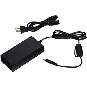 PS2 Slim AC Power Adapter KMD