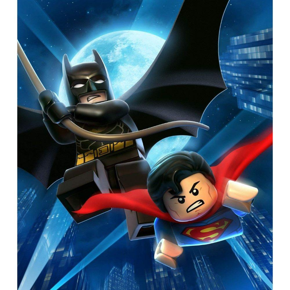 LEGO Batman2: DC Super Heroes - Playstation 3