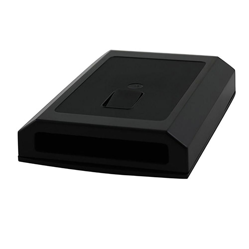 TTX Tech Xbox 360 Slim Hard Drive Enclosure