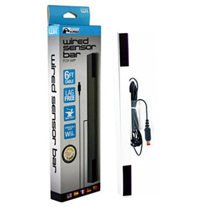 Wii KMD HD Component Cable-Grey Video Game Consoles & Accessories ...