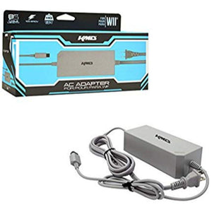 KMD Wii - Adapter - AC Power 110V (KMD) - Nintendo Wii
