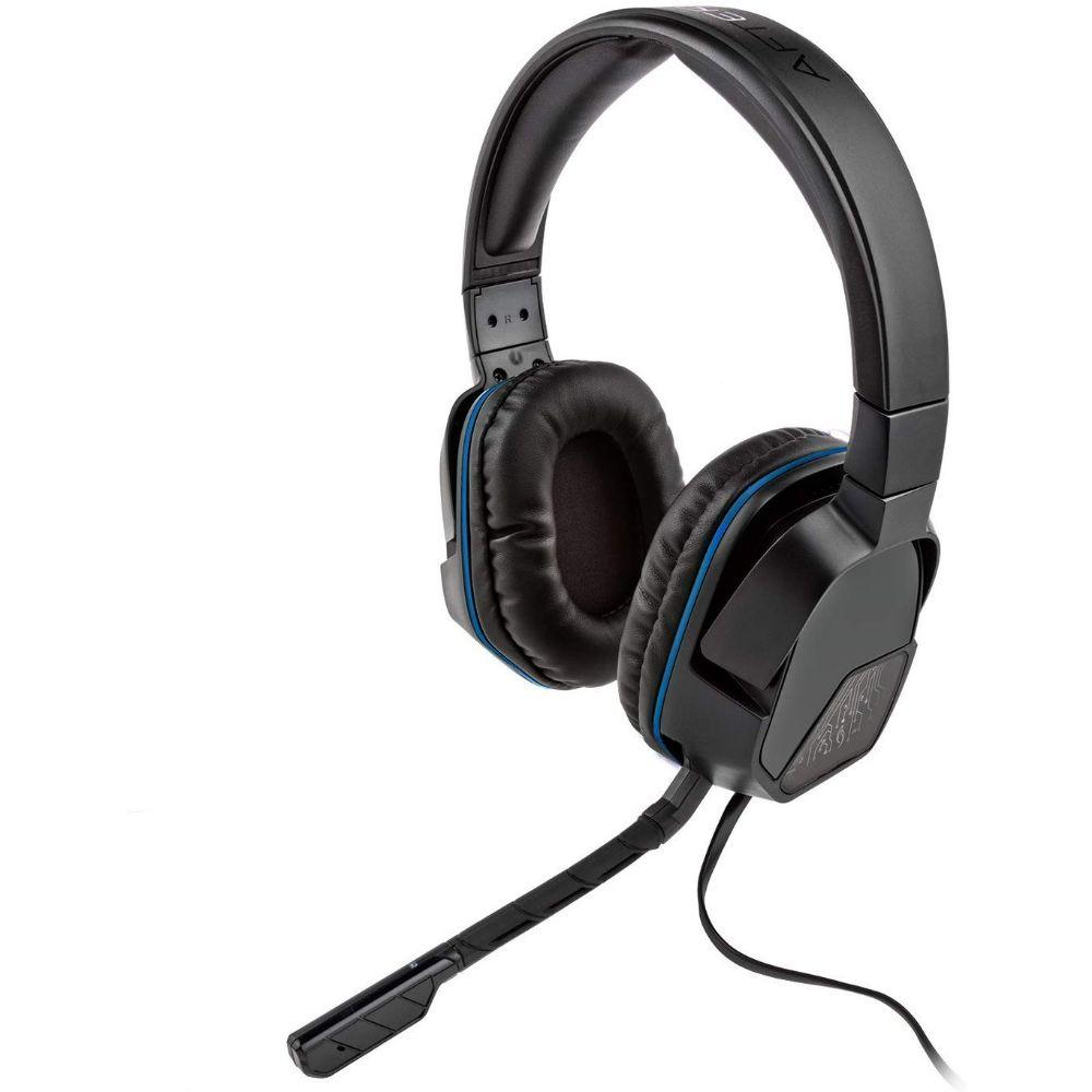 PDP Sony Afterglow LVL 3 Stereo Gaming Headset