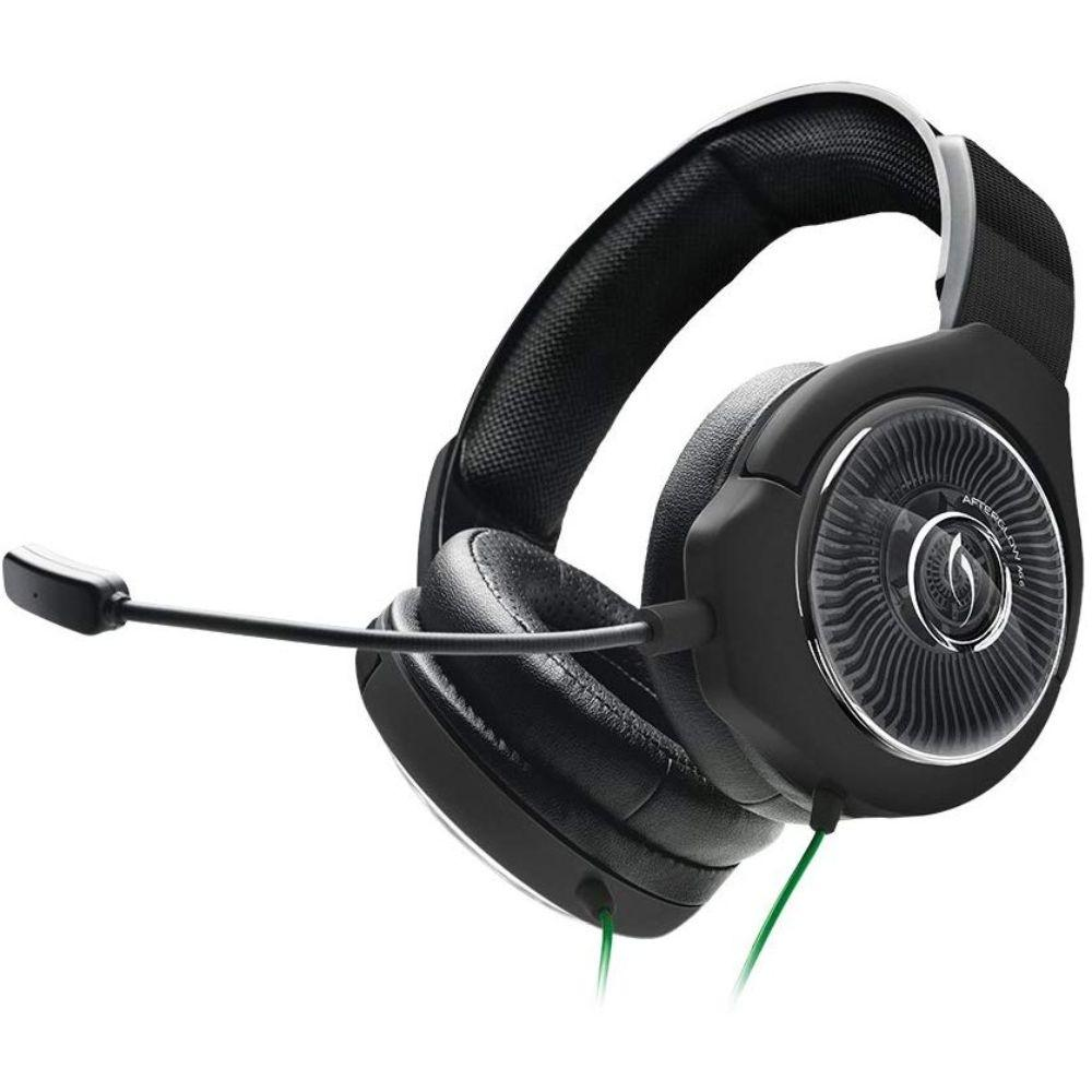 PDP Xbox One Afterglow AG 6 Wired Gaming Headset