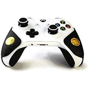 Wicked-Grips High Performance Controller Grips for Xbox One - Thumb Grip Combo