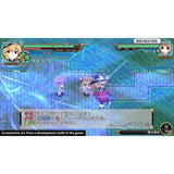 Touhou Genso: Wanderer Reloaded - Playstation 4