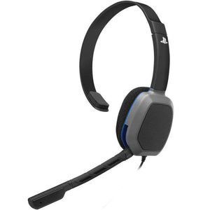 Afterglow LVL 1 Chat Headset - Playstation 4